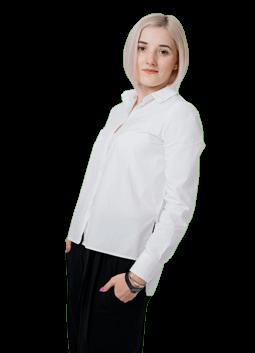 Валерия Куницина