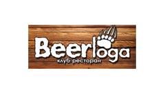 Клуб-ресторан «Beerloga»